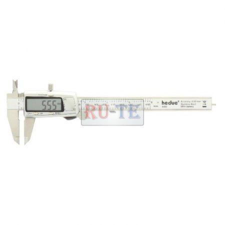 Digitális tolómérő 150 mm