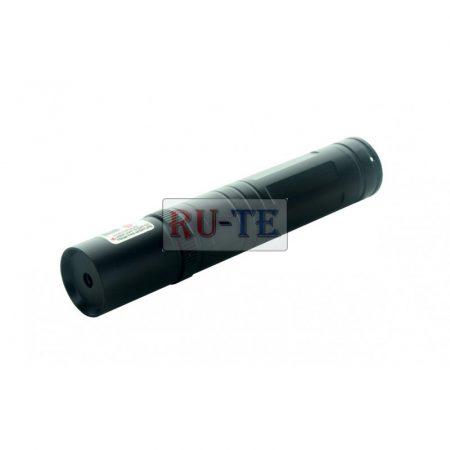 hedue PL1 elemes pozícionáló lézer, tartóval